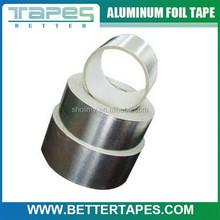 Better aluminum foil butyl tape aluminum foil laminated paper aluminum foil mylar tape