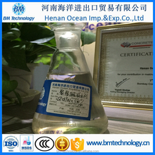 High Quality Poly Carboxylic Acid Liquid 50% Solid Concrete Add