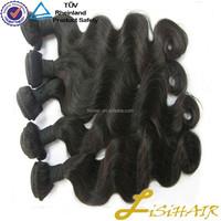 Direct Hair Factory Guangzhou Brazilian Hair