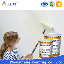 Super building white Protect Coating