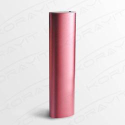 High Capacity Battery Pack Phone Charger 8000mAh