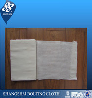 cotton cleaning cheesecloth household use cloth