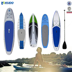 2015 Hot Sale Inflatable Stand Up Paddle Board Cheap Inflatable SUP