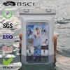 2014 New high quality waterproof mobile phone case