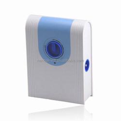 Voltage 220V ozone air freshener for hotel air sterilization