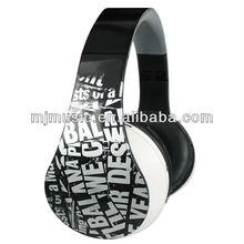 Audífono Inalámbrico Bluetooth Alta Fidelidad Y Manos Libres