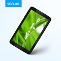 2014 nova tabela android pc 3g 7 polegadas 3g, comprimido de preços na china dual core tablet pc wifi gps driver