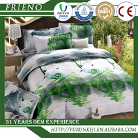 single double queen king full szie bedding set
