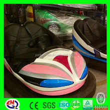 Zhengzhou Limeiqi electric car games car boy
