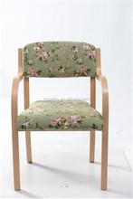 โลกการออกแบบที่นิยมขนาดเล็กเก้าอี้สบาย/เก้าอี้จัดงานแต่งงาน/สวนกลางแจ้งเก้าอี้พักผ่อน