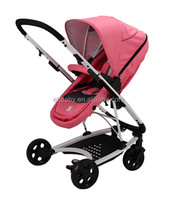 Safety Lovely Pram Jogger from China with Wholesale Prices