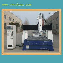 1325 Atc Cnc Router / 1325 Atc Carved Stone / 1325 Atc Cnc Machine