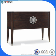 B-1506 Beauty antique chinese wedding chests