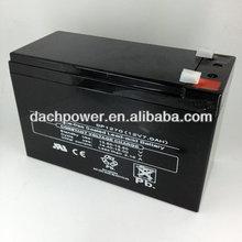 ups external battery