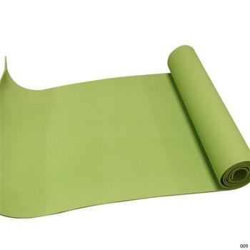 New Products Aofeite Yoga Mat Yoga Mattress Yoga Block