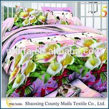 2015 New style High grade Decorative quilt set for children