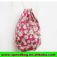 Cute tote bag for school girle backpack asy carry bag korean style backpack