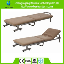 BT-CN009 china supplier high quality cheap hospital folding medical chair
