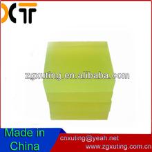 High Quality polyurethane adhesive sealant