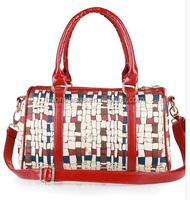 2014 New Style Women european shoulder bag for women