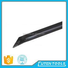 cnc knurling tool internal turning tool tool holder