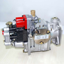China TOP BRAND NEW fuel pump 4061462 for sale