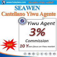 spanish one-stop service companies looking for representative agent