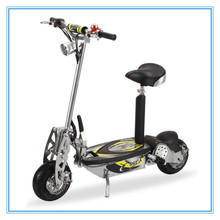 Fashion accept small order e scooter electric