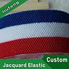 braided flat cord