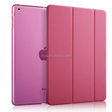 for ipad air cover case