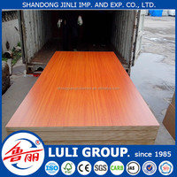 best quality mdf board price againest malaysia