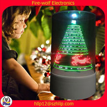 Led Musical Best Toys For 2015 Christmas Gift Trending Best Toys For 2015 Christmas Gift Manufacturer