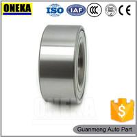 DAC50900034 wheel bearing hyundai galloper free wheel hub