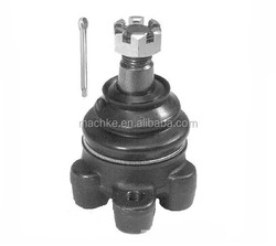 OEM MB5273850 Japanese auto models car steering and suspension parts ball joint for Mitsubishi DELICA