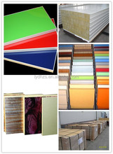 Exciting Mdf Wardrobe Acrylic Strong Style Color B Wardrobe Strong