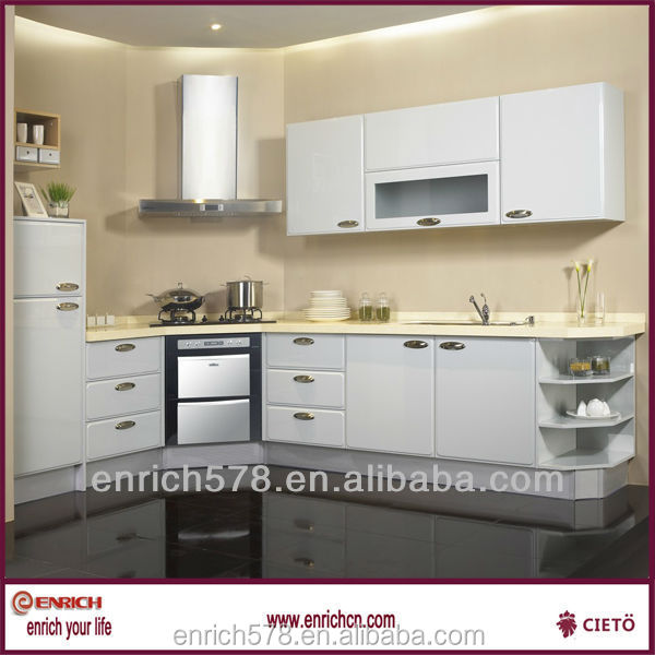 Wholesale Kitchen Cabinets For Kitchen Cabinets Made In