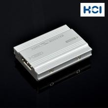 4K Female Coupler Video Signal HDMI Extender