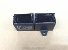Sell Motor Running Capacitor CBB61 4uf 450v Capacitors,made in china