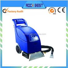 carpet cleaner equipment