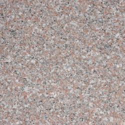 high quality and competitive price Almond Cream (G617)granite