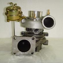 1hdt engine turbo CT26 1720117010 17201-17010 Turbocharger For Toyota Landcruiser TD HDJ80 81