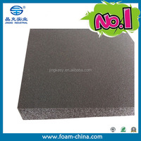 Cheap manufacture EVA/PE/XPE/ Foam Blocks