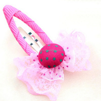 Goody hair claw clips, wholesale hair bows china, hair accessories cheap