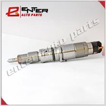 piezas originales bosch inyectores diesel 0445120231