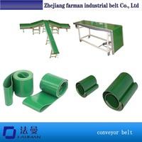 Pvc Pu Pe Conveyor Belt Price Toy Conveyor Belt Manufacturer