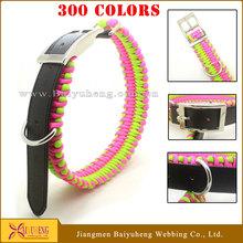 hot sale dog collar decorations