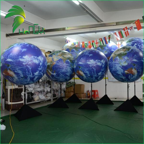 inflatable led ball (42)
