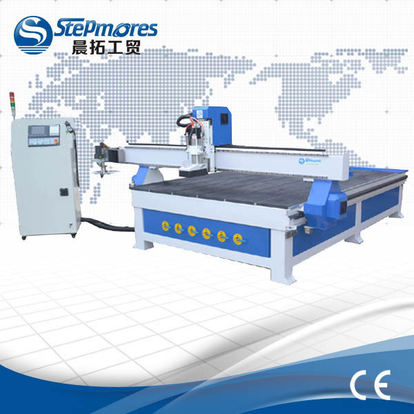 2015 new cheap and popular atc cnc router,cnc router machine,cnc router wood 2030 for wood working