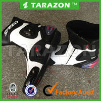 hot sale motorcycle dirt bike crazy shoes for sale