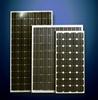 Shine customizied design 30w solar panel mono solar panel